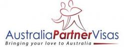 Australia Partner Visas